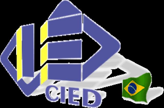 Criados dezessete CIED's