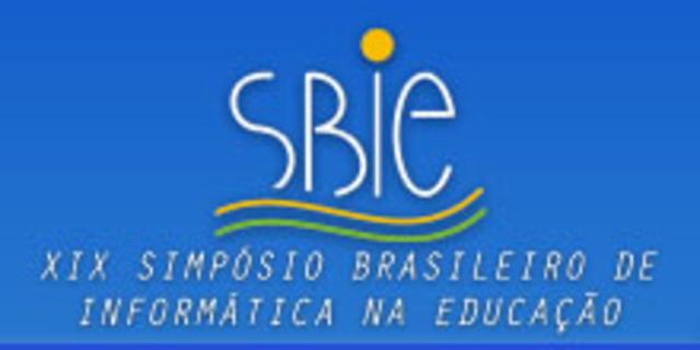 Criação do Simpósio Brasileiro de Informática na Educação - SBIE