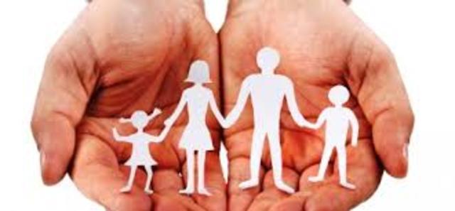 1.932 Análisis de la asistencia en las familias