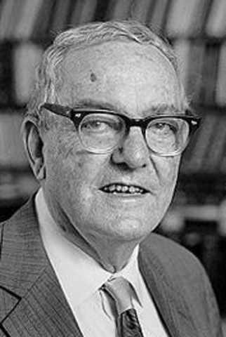 Allen Newell, J.C. Shaw and Herbert Simon