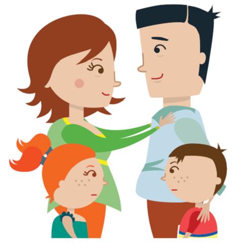 1.953 Retorno al interés familiar