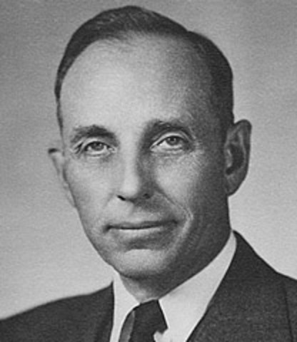 Sanford Sherman
