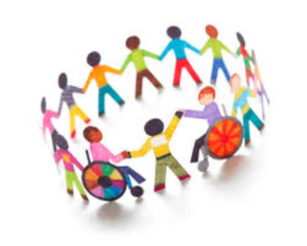 The Individuals with Disablities Act Amendments of 1997