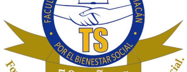 ESCUELAS DE SERVICIO SOCIAL