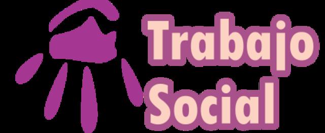 PRACTICAS Y TRABAJO SOCIAL