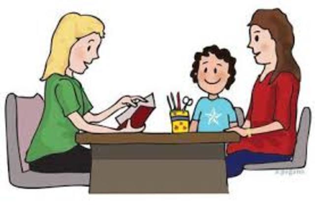 Retorno del interes del trabajo social por la familia