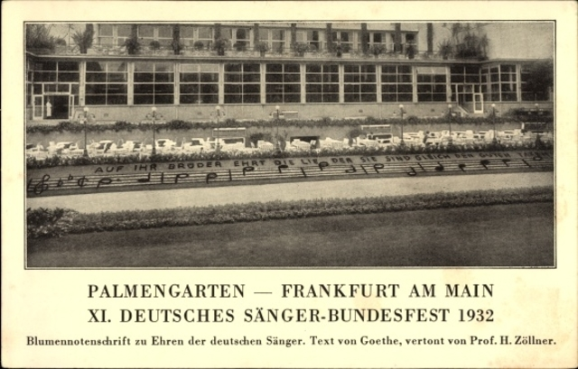 La familia desde sus inicios por el Trabajo Social europeo.