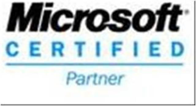 Sistema Microsoft