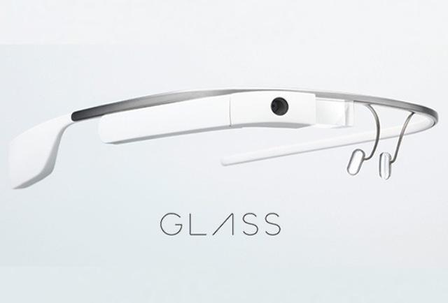 Google Glass develop kit released