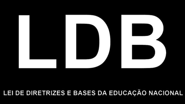 LDB 5692/71