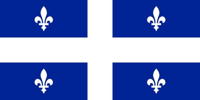 Demographics of Quebec today