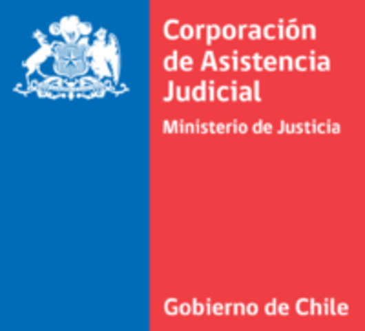 Consejo del Servicio de Asistencia Judicial