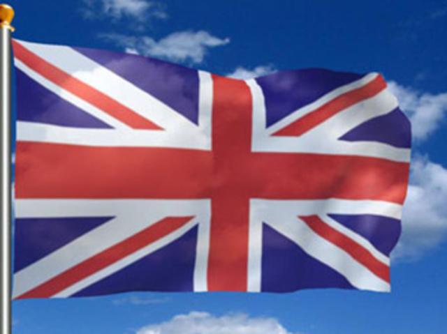 British Regime