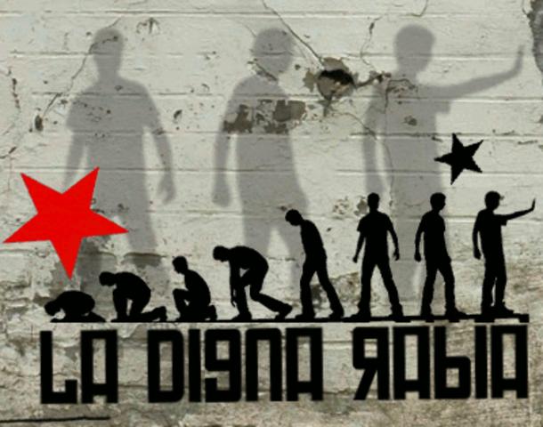 en este año el EZLN hace su primera pagina web oficial: http://www.ezln.org.mx