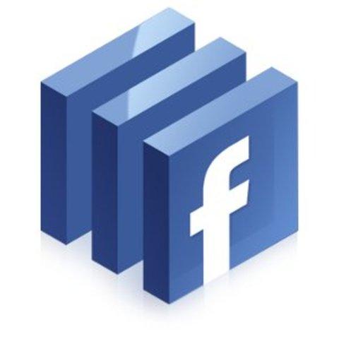 Facebook alcanza 500 millones de Usuarios