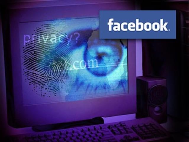 Mejoramiento de privacidad