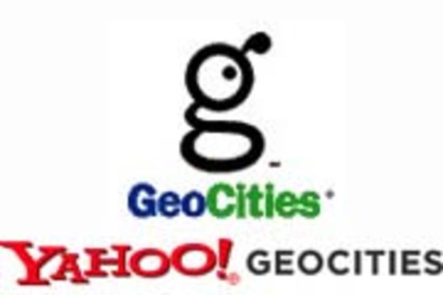 geocites. de yahoo!