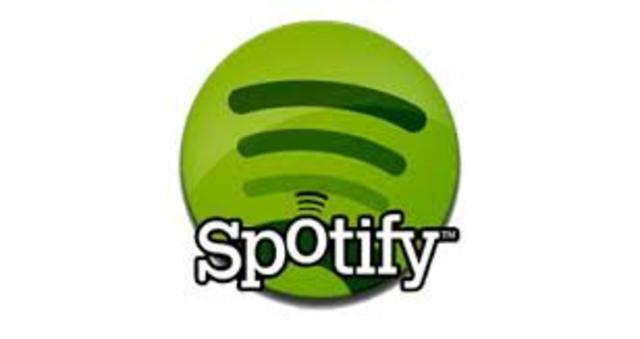 Other Music Companies