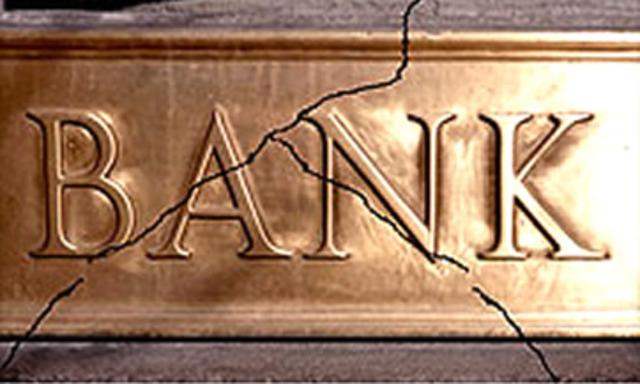 Liquidación del Banco Industrial