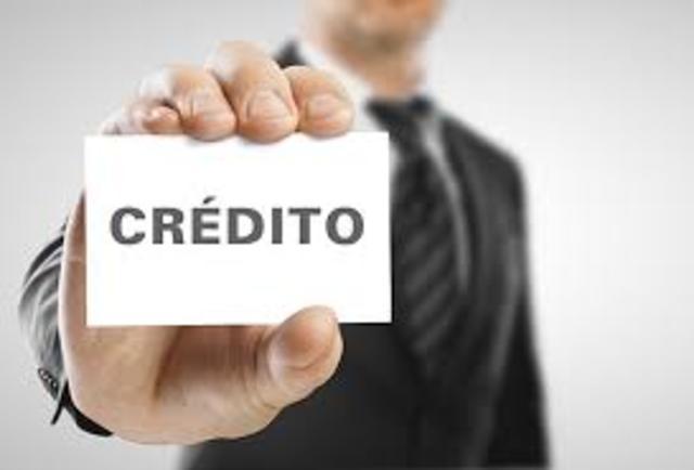 Creación de Instituciones Oficiales de Crédito