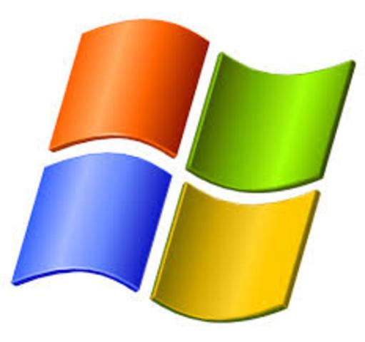 Windows (Invención)
