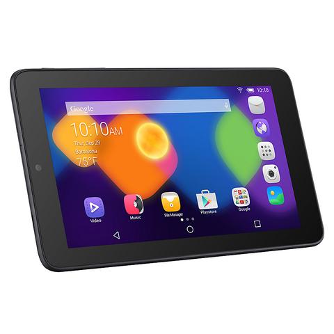 Tablet (Invención)