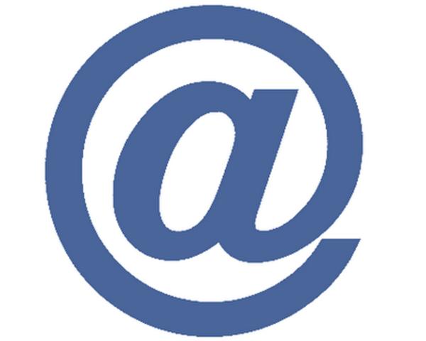 E-Mail (Invención)