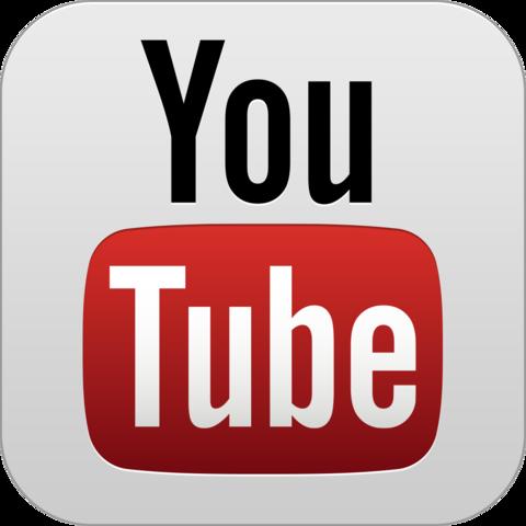 YouTube (Invención)