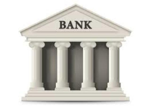 Bancos que Funcionaban en 1898