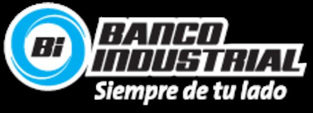 Banco Industrial de El Salvador