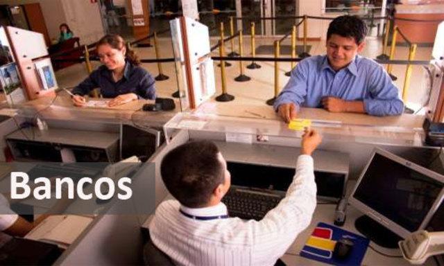 Bancos con Privilegio oficial de Emisión de Billetes al Portador