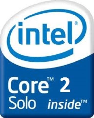Core 2 Solo