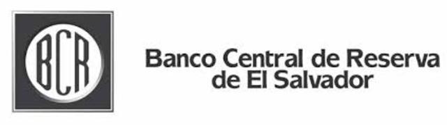 Ley Orgánica del Banco Central de Reserva de El Salvador.