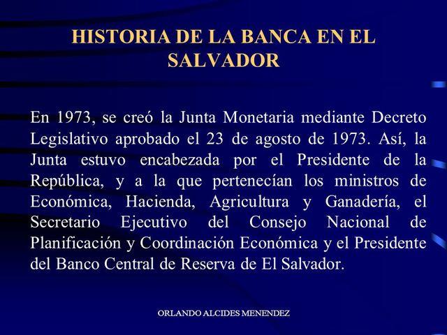 Superintendencia de Bancos y otras Instituciones Financieras