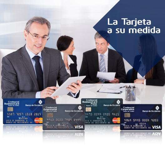 Ley de Instituciones de Crédito y Organizaciones Auxiliares