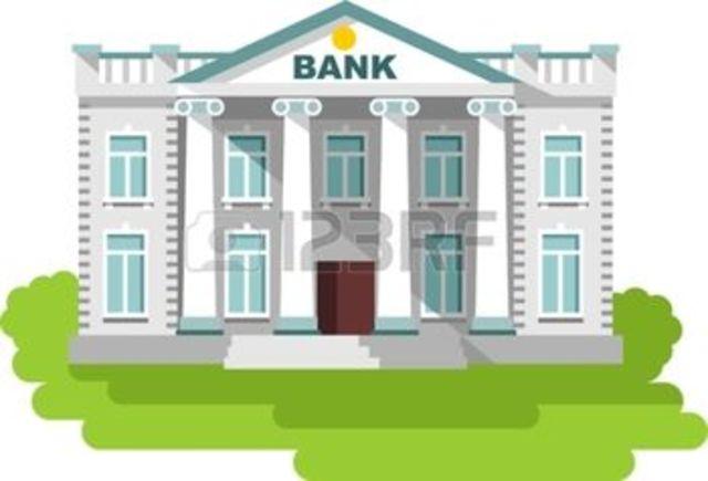 La nacionalización de la Banca