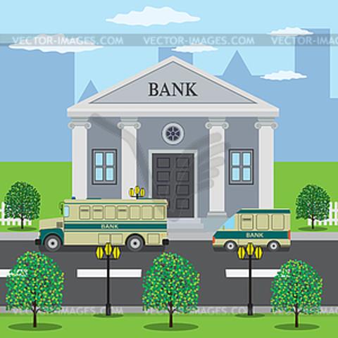 Privatización de la banca.