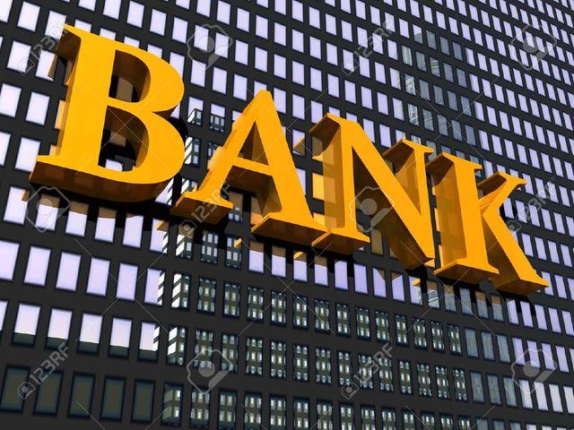 Bancos que operaban en 1993