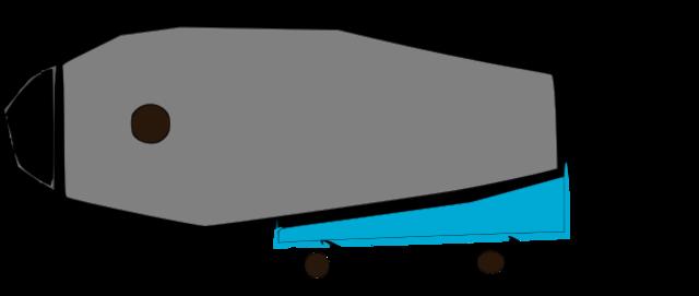 Bomba de hidrogeno
