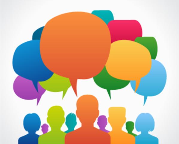 Início UFCD CLC5 - Cultura, Comunicação e Média