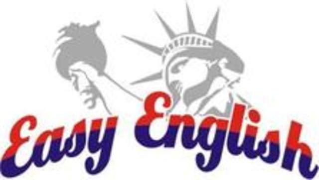 Início UFCD LEI - Língua Inglesa Iniciação