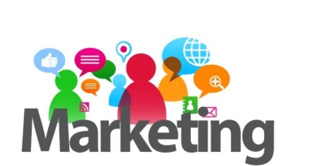Início UFCD MKT - Plano De Marketing