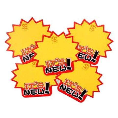 Início UFCD PBM - Publicidade e Promoção