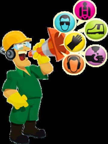 Início UFCD ASHST - Ambiente, Segurança, Higiene e Saúde No Trabalho