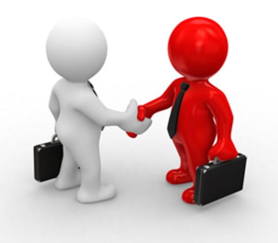 Início UFCD TNV - Técnicas De Negociação e Venda