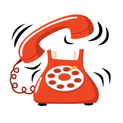 Início UFCD AT - Atendimento Telefónico