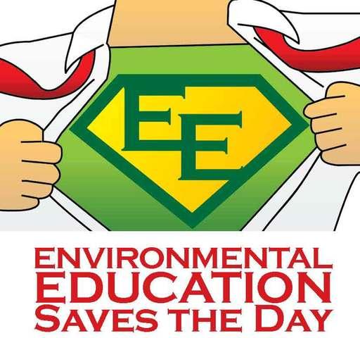 Οριστικοποίηση συμμετοχών των μαθητών της Περιβαλλοντικής