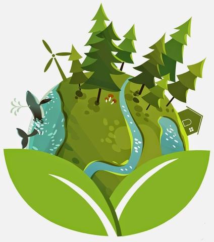 Οριστικοποίηση της συμμετοχής των μαθητών στην Περιβαλλοντική