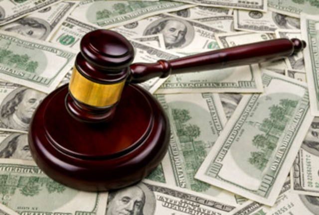 Nuevas Reformas a la Ley de Bancos