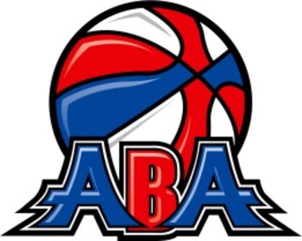 Fusión de la A.B.A. y la N.B.A.